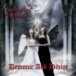 Demonic and divine (compil)